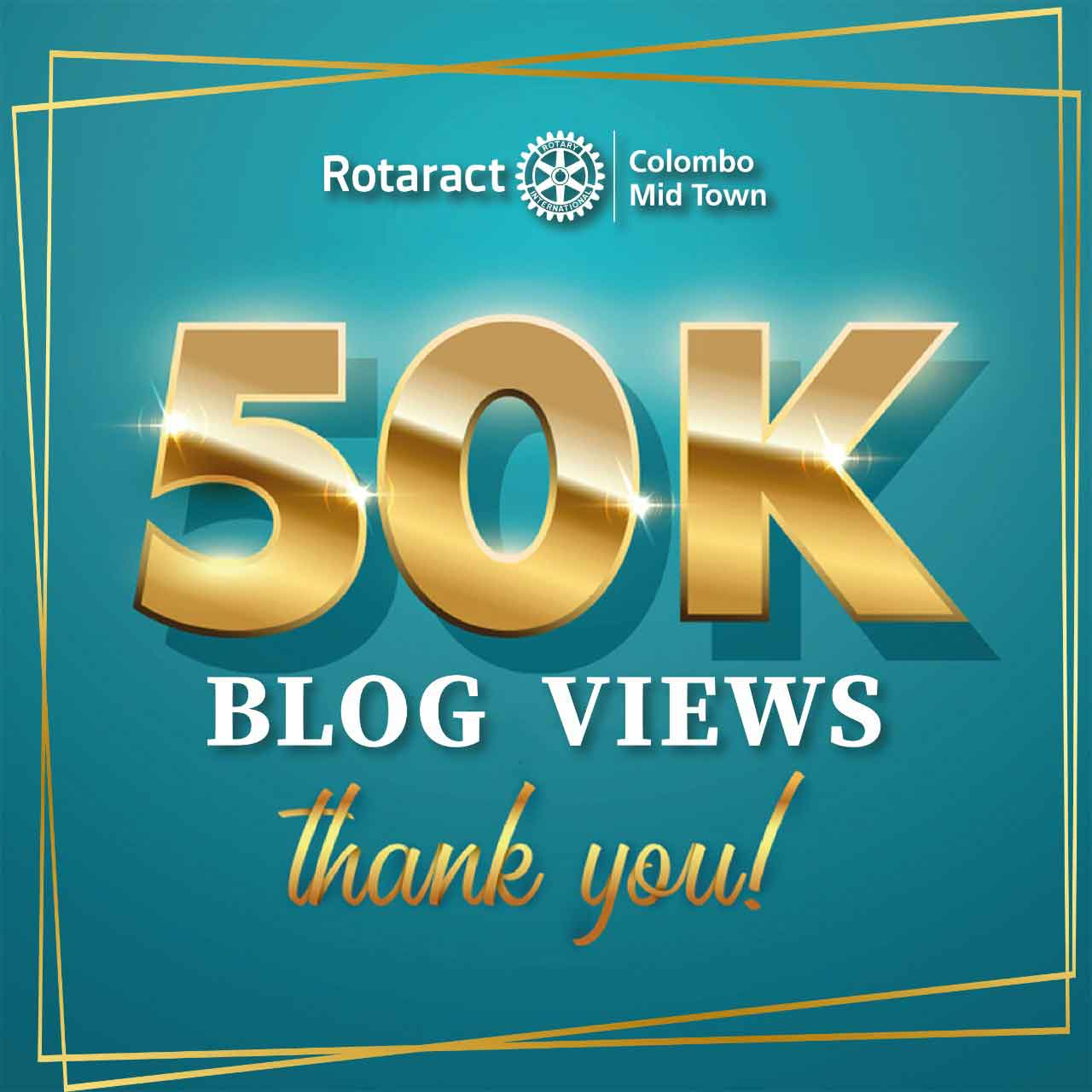50k View for 2020-2021